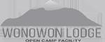 Wonowon Lodge
